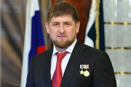 Сержень-Юрт