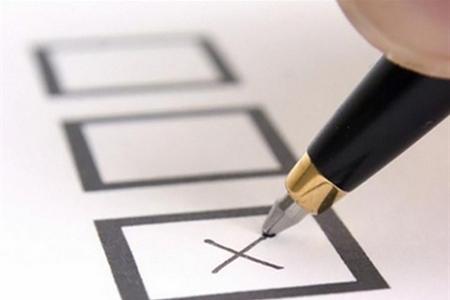 СПИСОК избирательных участков, участков референдума  на территории Шалинского муниципального района